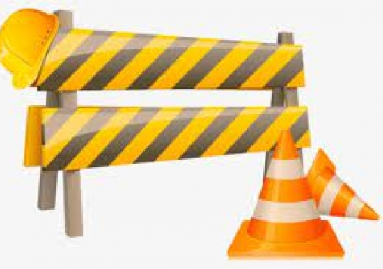 Montoursville Church Alley Lateral Sewer Repair Construction Starting May 19, 2021 Slideshow